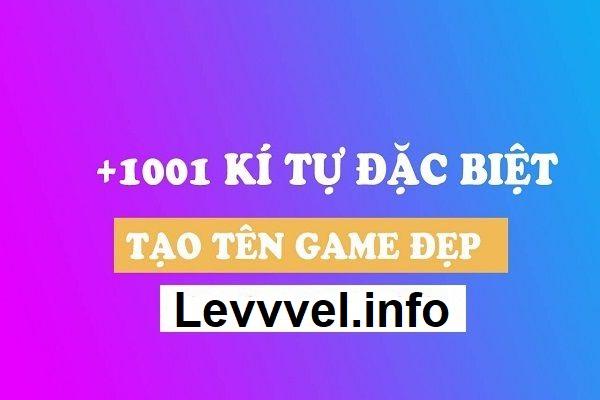 ki-tu-dac-biet-Levvvel