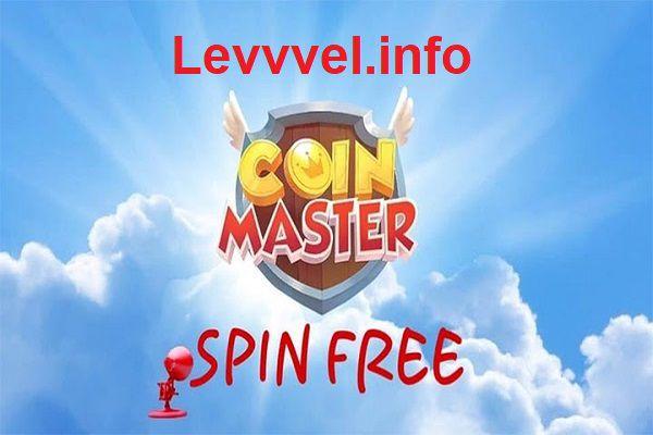 levvvel-info-coin-master
